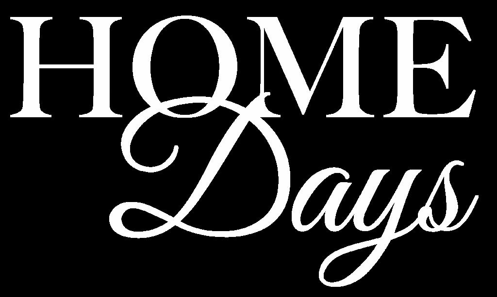 homedayznshad