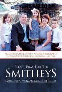 Smithey-4inx6in-round-202x300