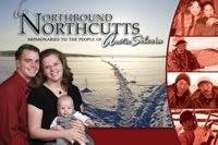 northcutts