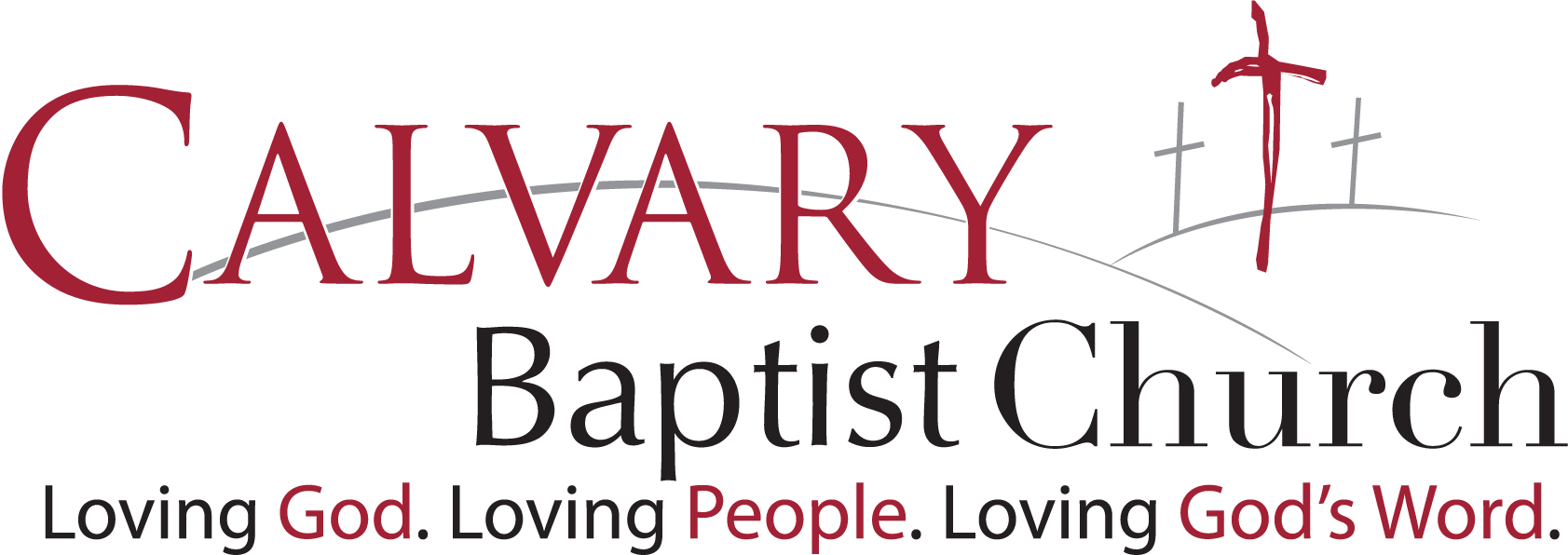 98784Calvary Baptisht Church_LOGO_FINAL